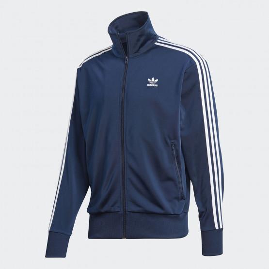 adidas Originals Firebird Men's Track Jacket
