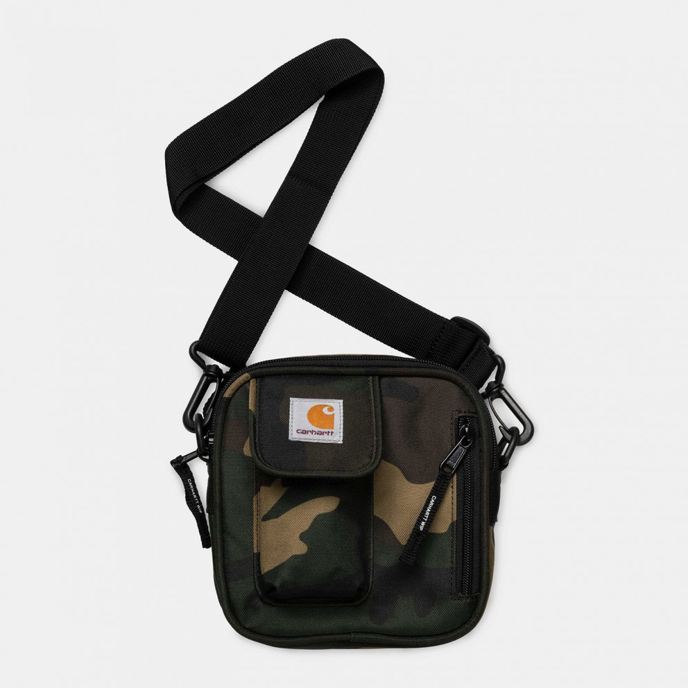 Carhartt WIP Essentials Shoulder Bag, Small 1.7L