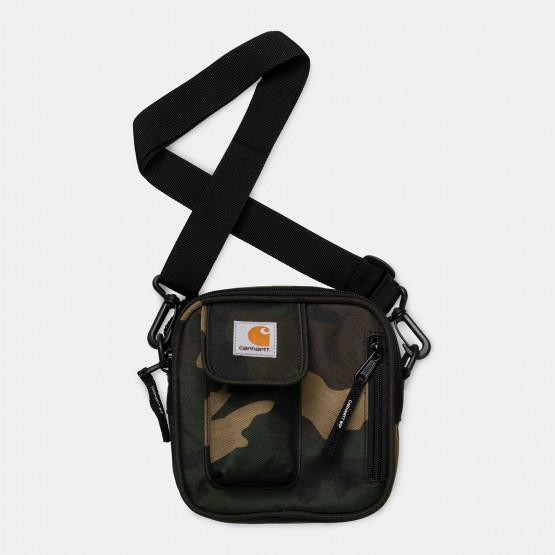 Carhartt WIP Essentials Shoulder Bag, Small 1.7L