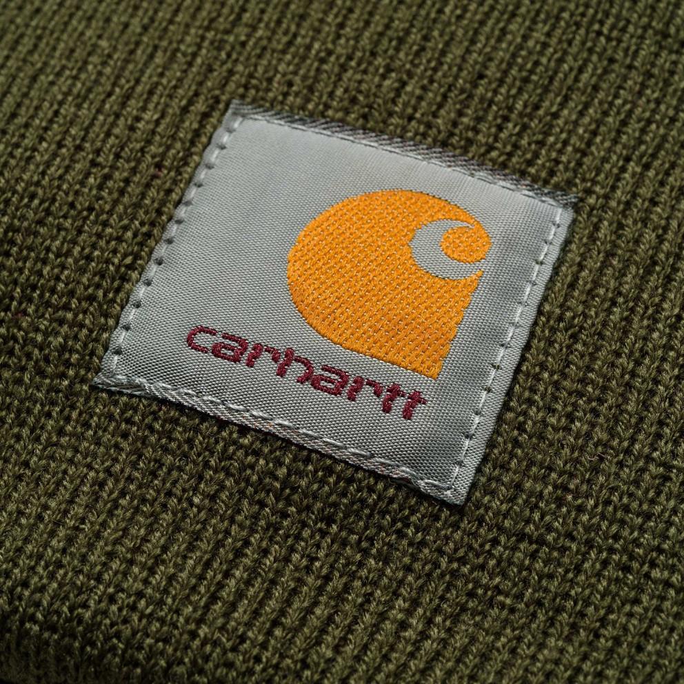 Carhartt WIP Acrylic Beanie