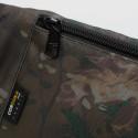 Carhartt WIP Payton Men's Hip Bag 2.8L