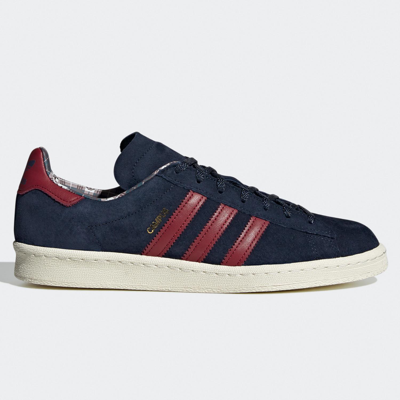 adidas Originals Campus 80S Ανδρικά Παπούτσια (9000057787_47499)