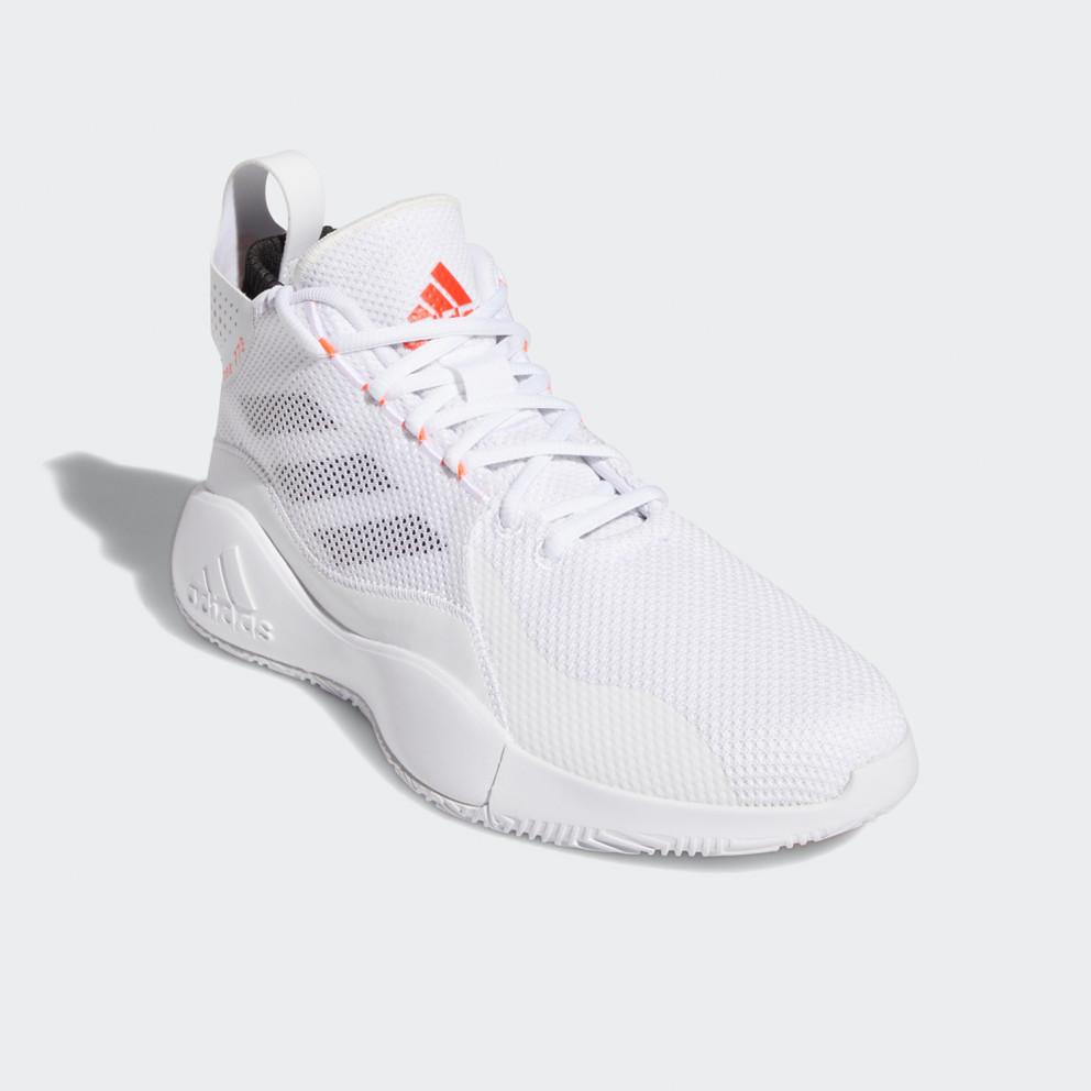 adidas Performance D Rose 773 2020 Men's Shoes