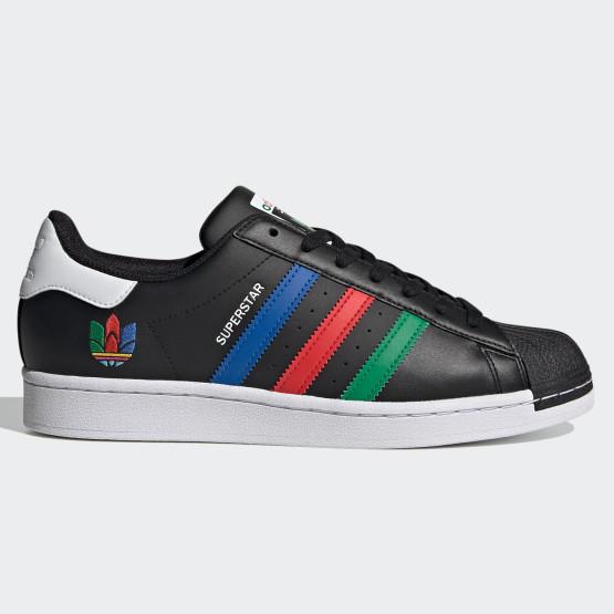 adidas Originals Superstar Adicolor Men's Shoes