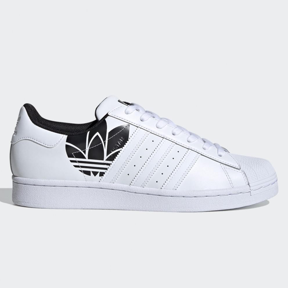 adidas Originals Superstar Adicolor Men