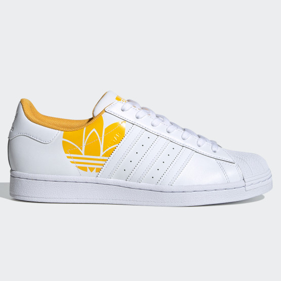 adidas Originals Superstar Adicolor Ανδρικά Παπούτσια