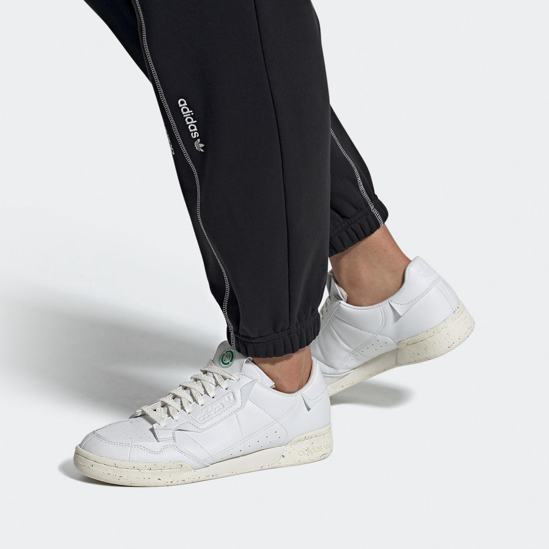 adidas Originals Continental 80 Clean Classics Ανδρικά Παπούτσια (9000059164_47701)