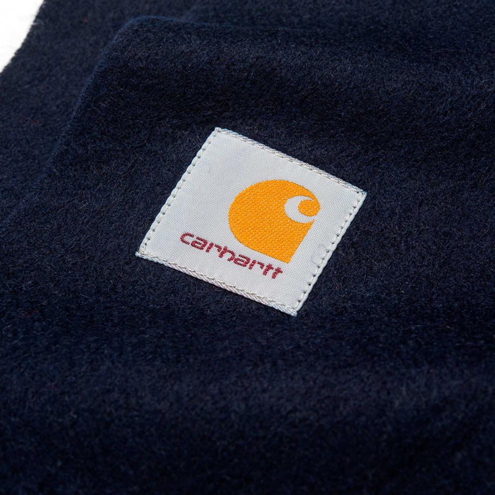 Carhartt WIP Clan Κασκόλ