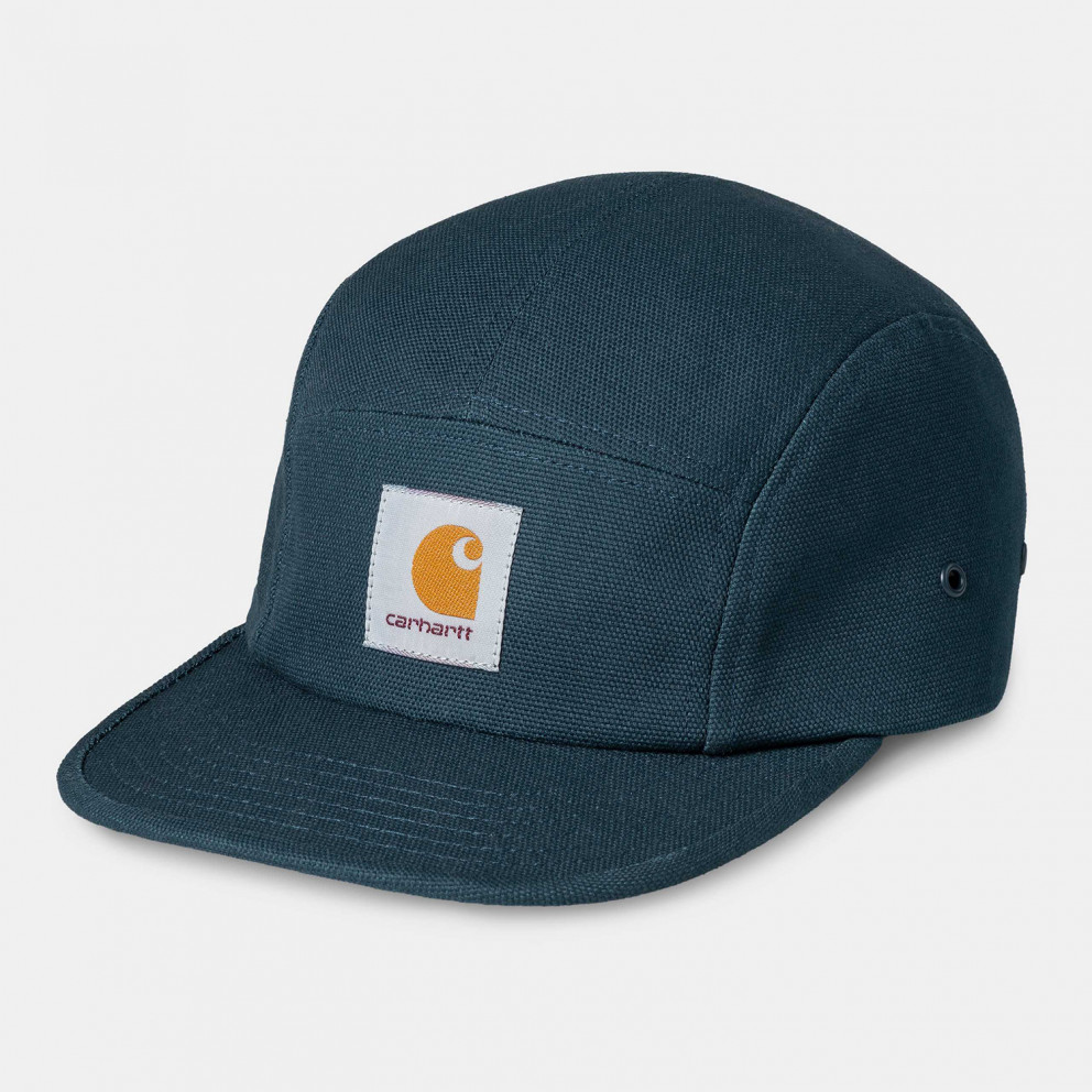 Carhartt WIP Backley Hat