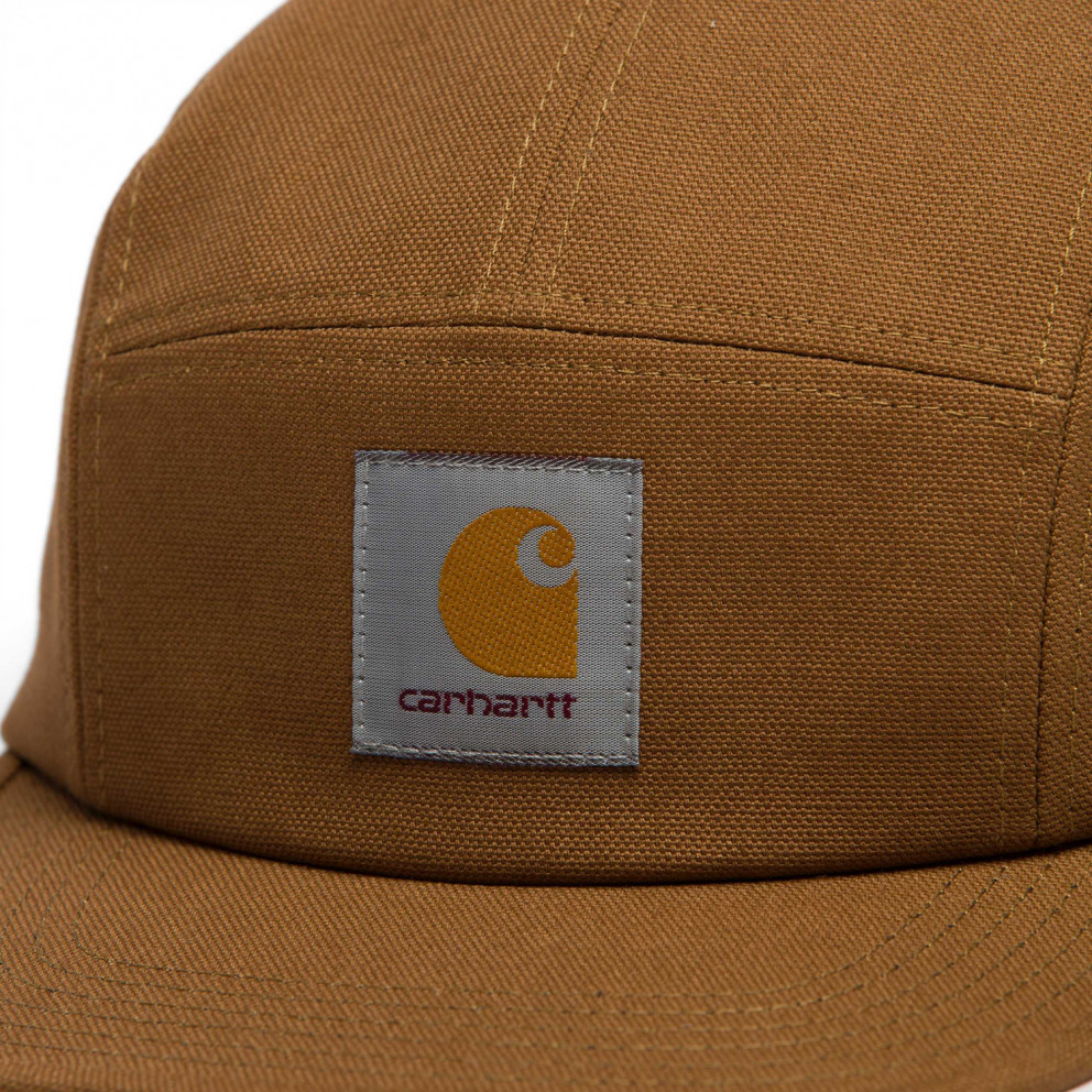Carhartt WIP Backley Hat