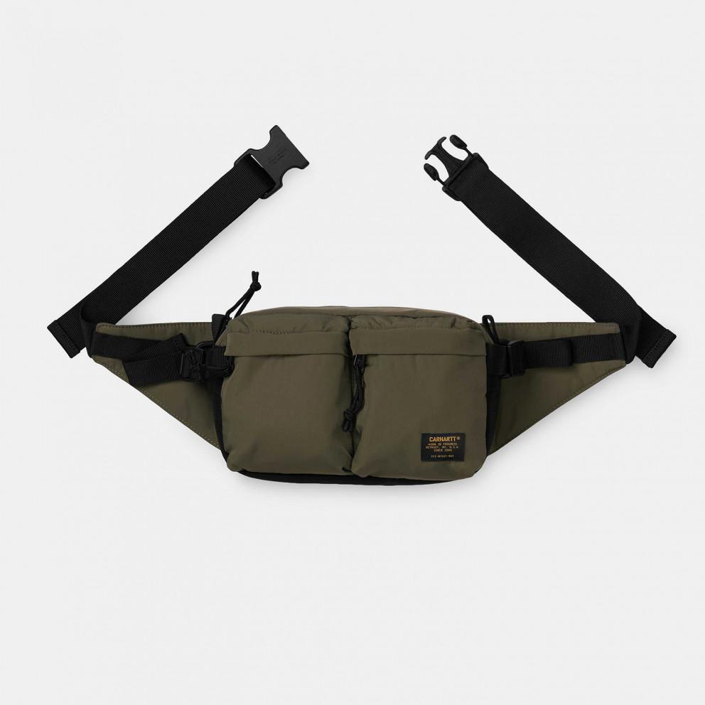 Carhartt WIP Military Hip Bag