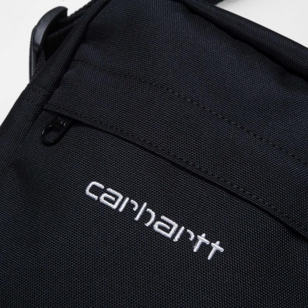 Carhartt Payton Shoulder Pouch