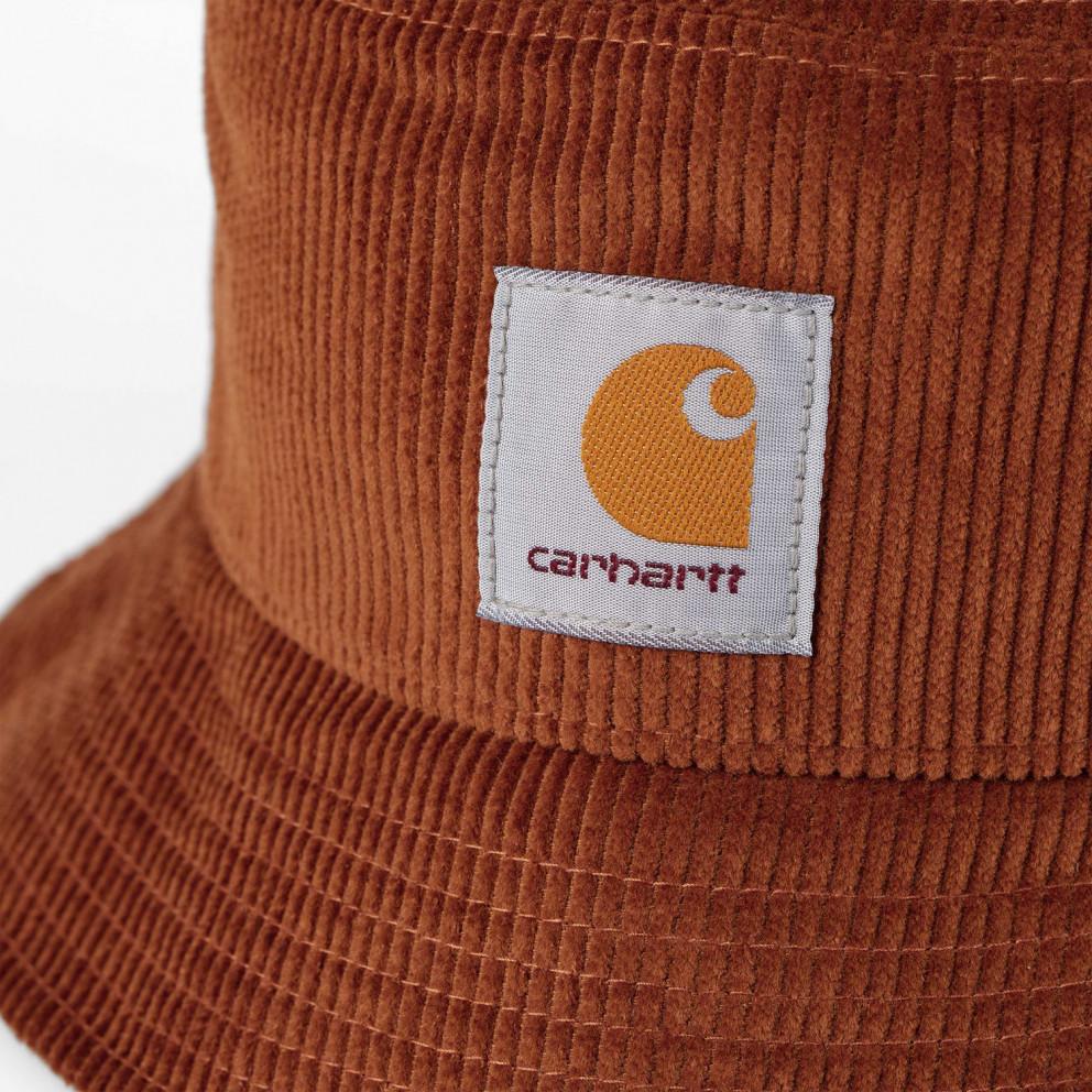 Carhartt WIP Cord Bucket Hat