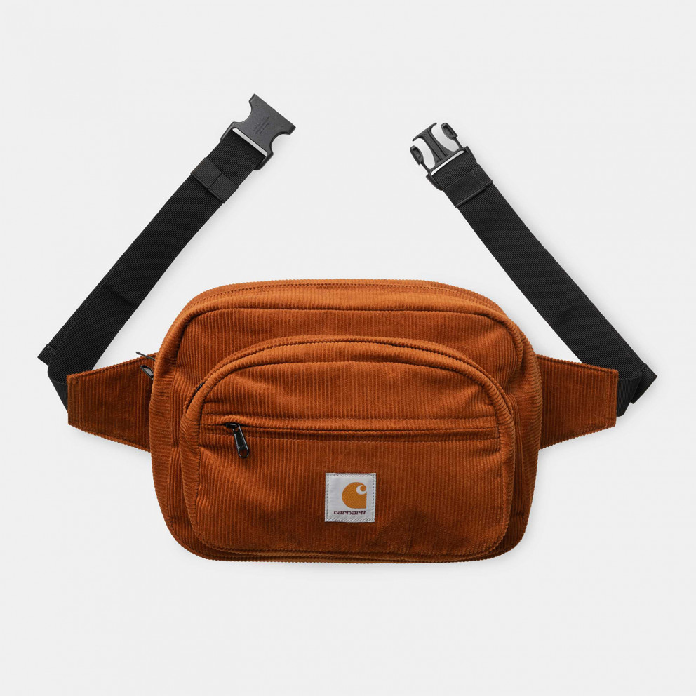 Carhartt WIP Cord Hip Bag