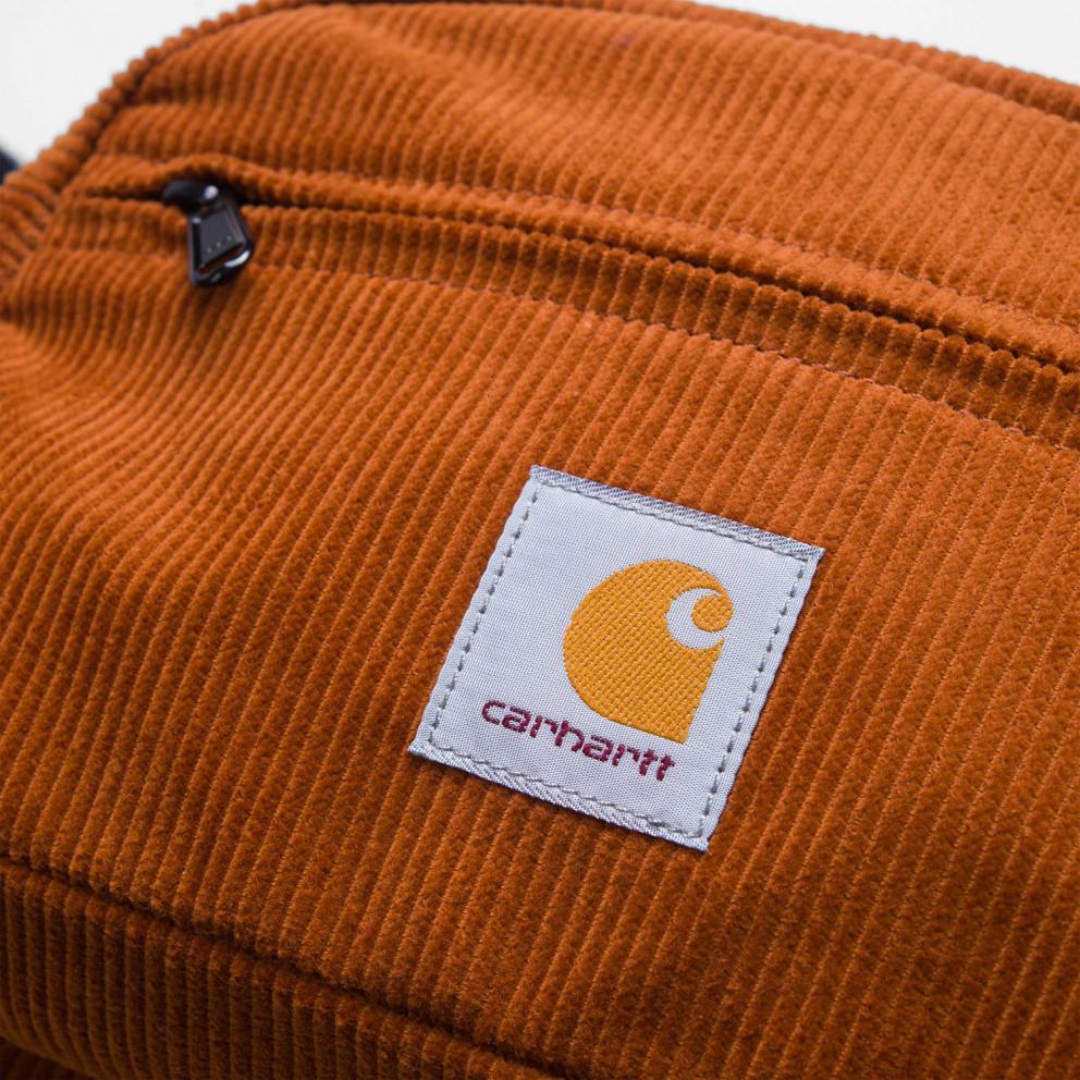 Carhartt Cord Τσάντα Μέσης