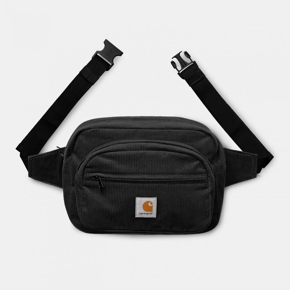 Carhartt WIP Cord Hip Bag