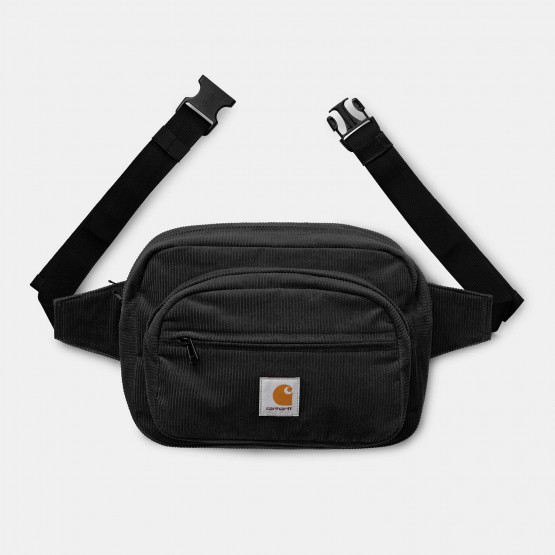 Carhartt Cord Hip Bag