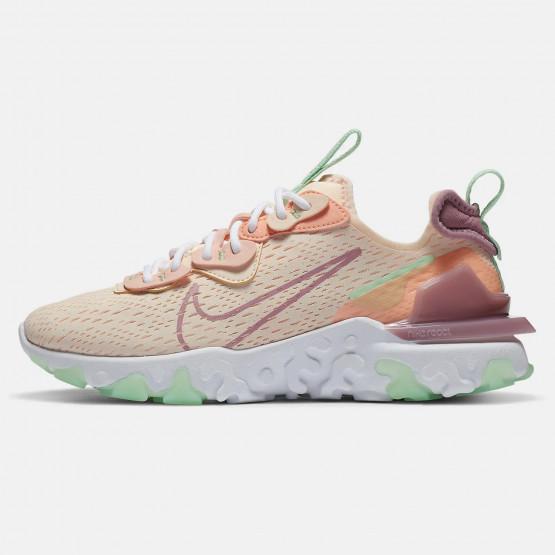 Nike React Vision Women's Shoes