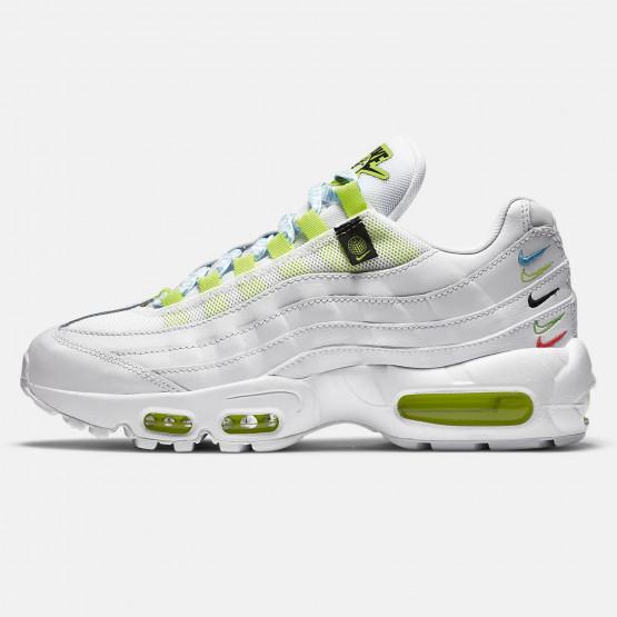 Nike W Air Max 95 Se Worldwide