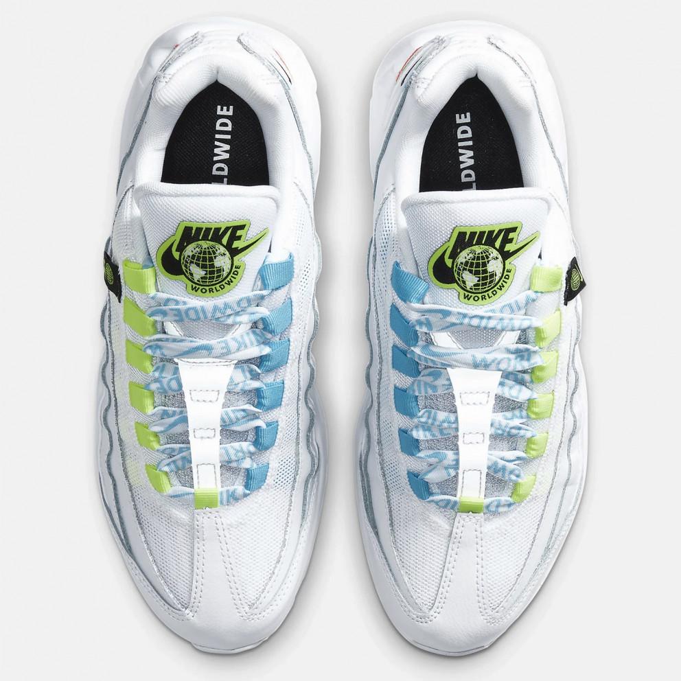 Nike Air Max 95 Se Worldwide Women's Shoe