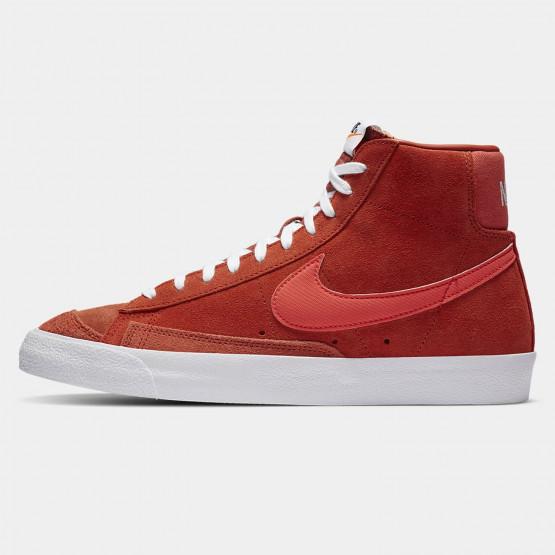 Nike Blazer Mid '77 Vintage Men's Shoes