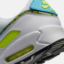 Nike Air Max 90 Worldwide Men's Shoes