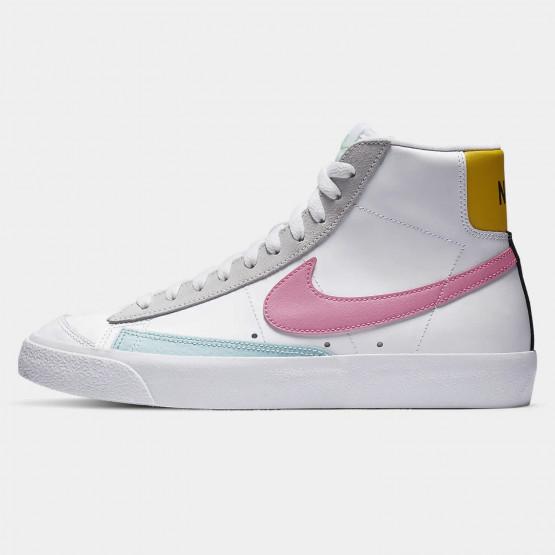 Nike Blazer Mid Vintage '77 Γυναικείο Παπούτσι