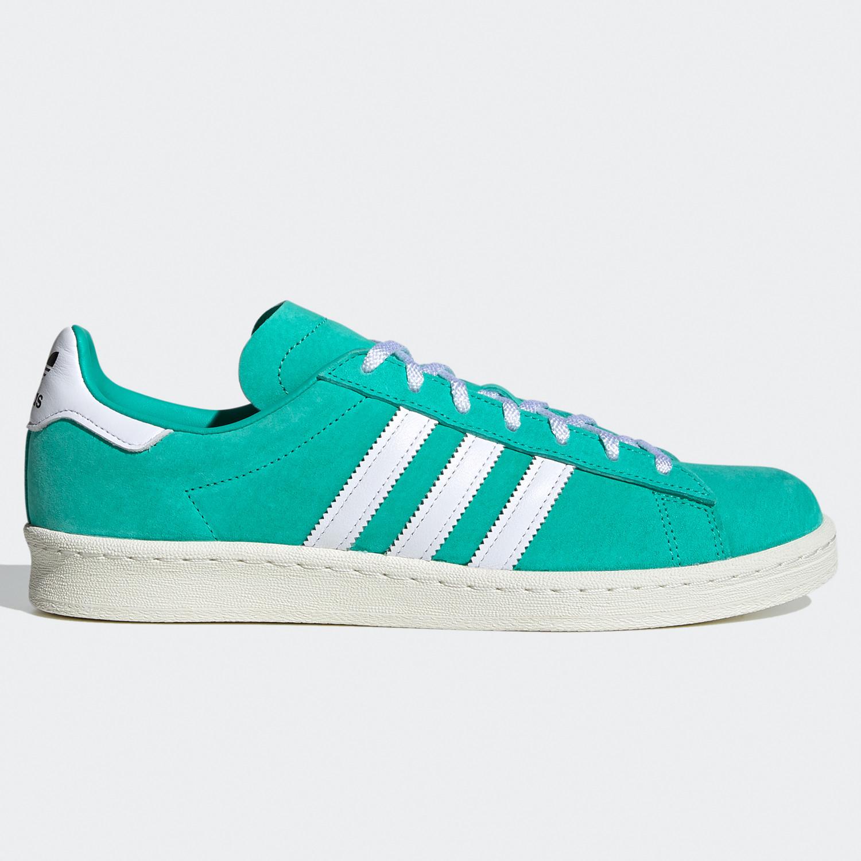 adidas Originals Campus 80s Ανδρικά Παπούτσια (9000057773_47488)
