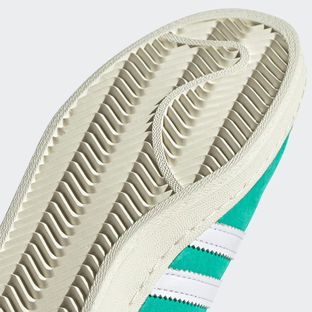 adidas Originals Campus 80's Ανδρικά Παπούτσια