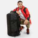 THE NORTH FACE Base Camp Duffel - Large 95L - 40 x 70 x 40 cm Sac Voyage