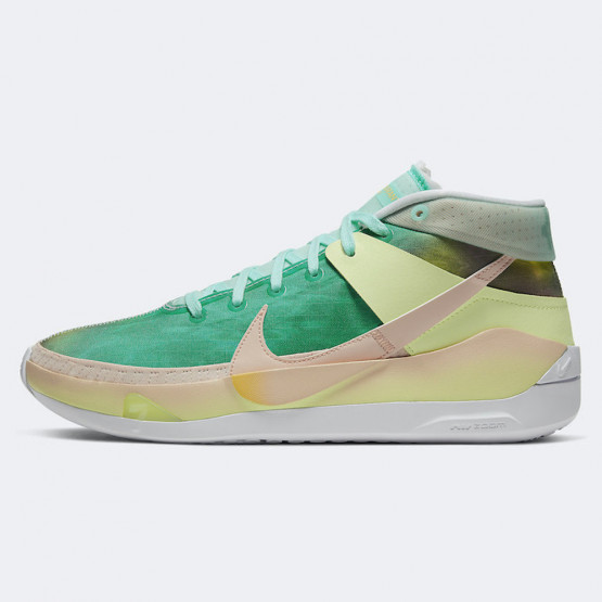 Nike KD13 Men's Baskeball Shoes