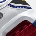 Jordan Max 200 Παπούτσι Για Μεγάλα Παιδιά
