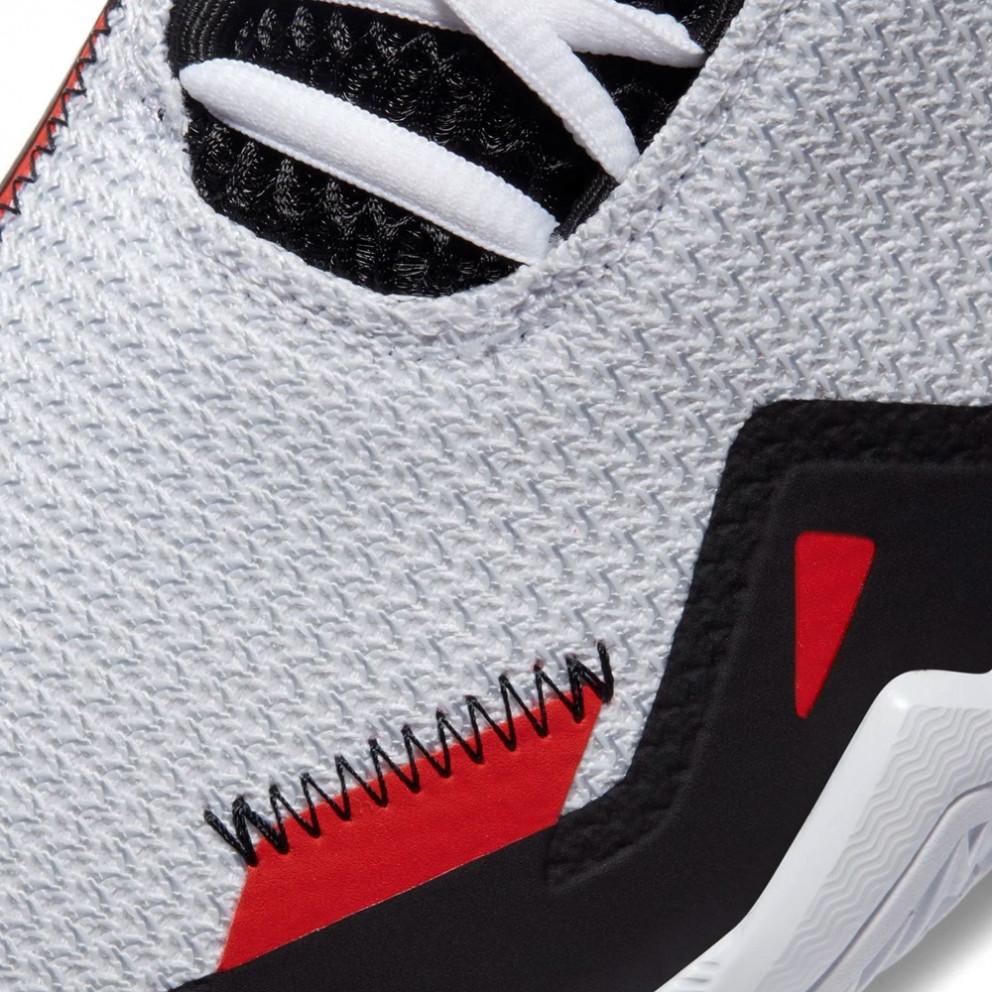 Jordan Westbrook One Take Μπασκετικά Παπούτσια