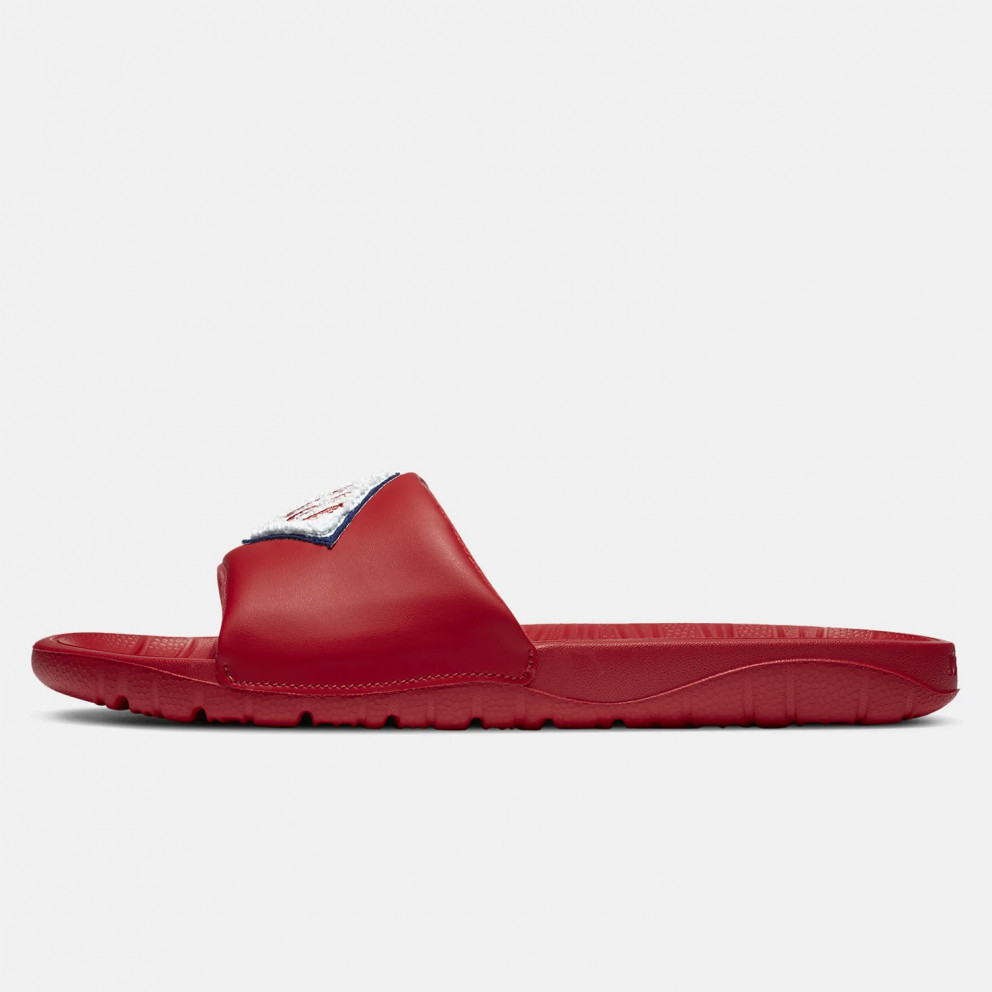Jordan Break Slide SE Slippers