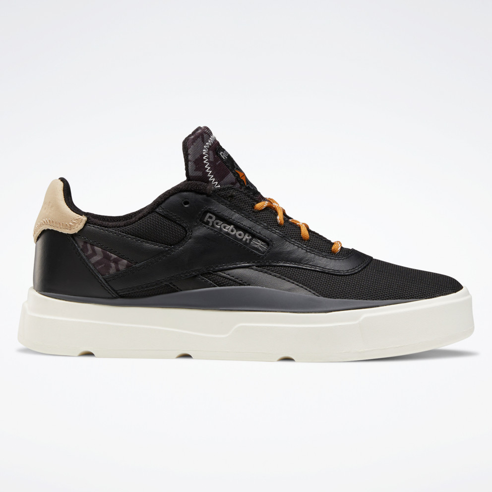 adidas bb6180 orig price ultra boost