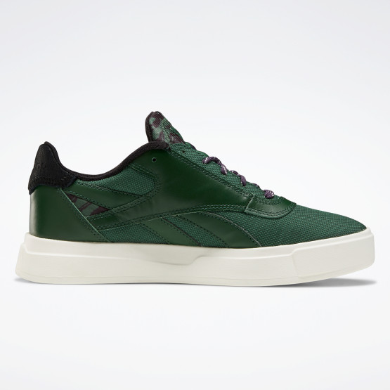 Reebok Classics Legacy Court Ανδρικά Παπούτσια