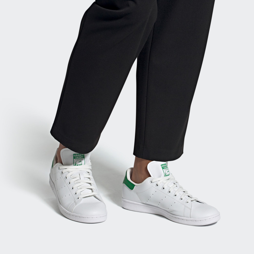 stan smith vegan adidas