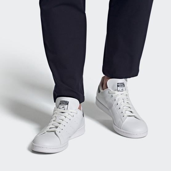 adidas Originals Stan Smith Vegan Unisex Παπούτσι