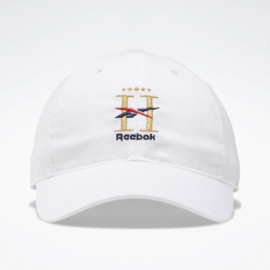 Reebok Classics Hotel Unisex Καπέλο