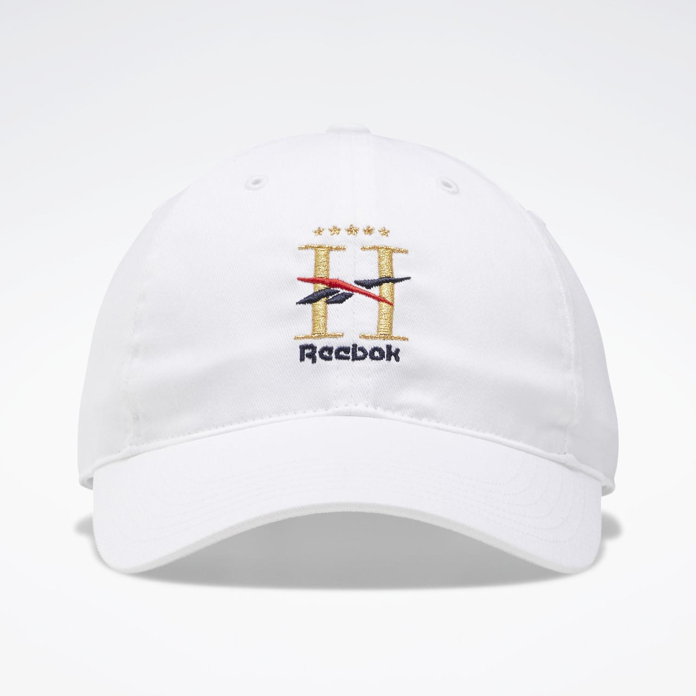 Reebok Classics Cl Hotel Cap (9000058258_1539)