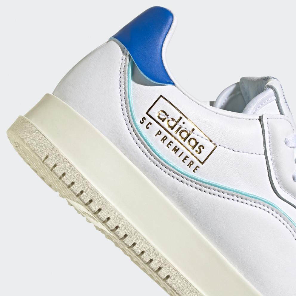 adidas Originals SC Premiere Ανδρικά Παπούτσια