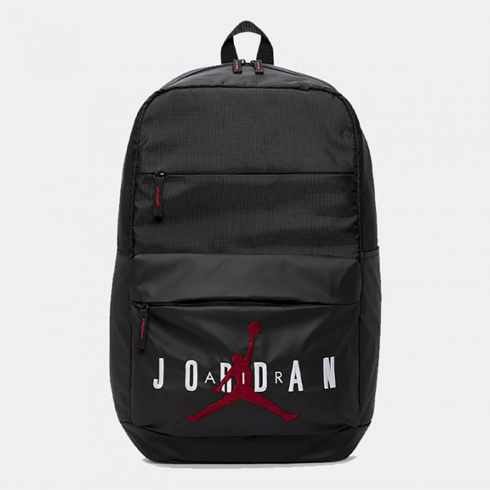 Jordan Jan Pivot Pack Kids' Backpack