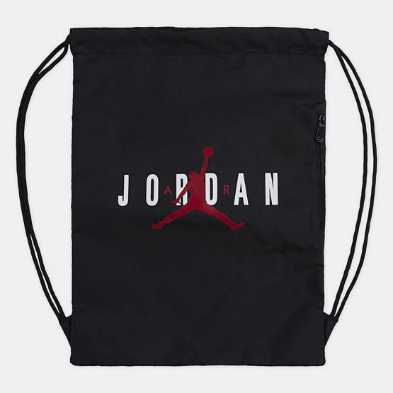 Jordan Jumpman Τσάντα Γυμναστηρίου