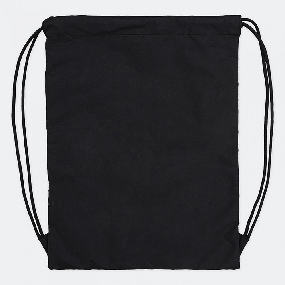 Jordan Jumpman Gym Bag