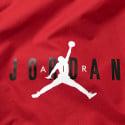 Jordan Jumpman Gymbag