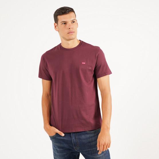 Levi's The Original Housemark Men's T-Shirt