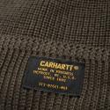 Carhartt WIP Truman Σκούφος
