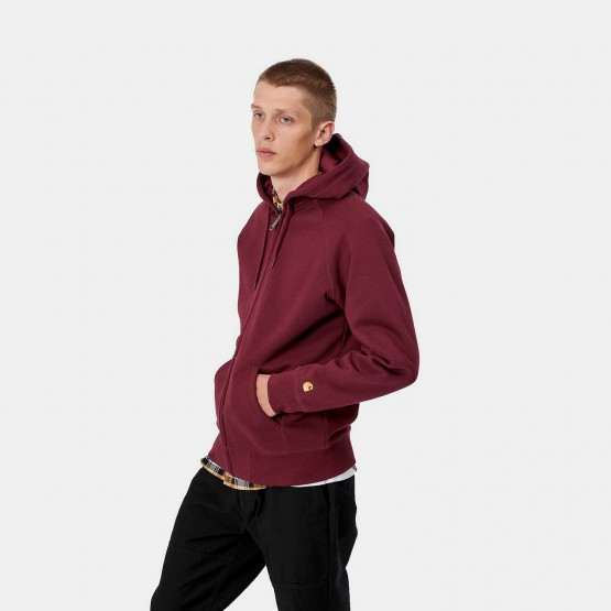 Carhartt WIP Men's Jacket with Hood