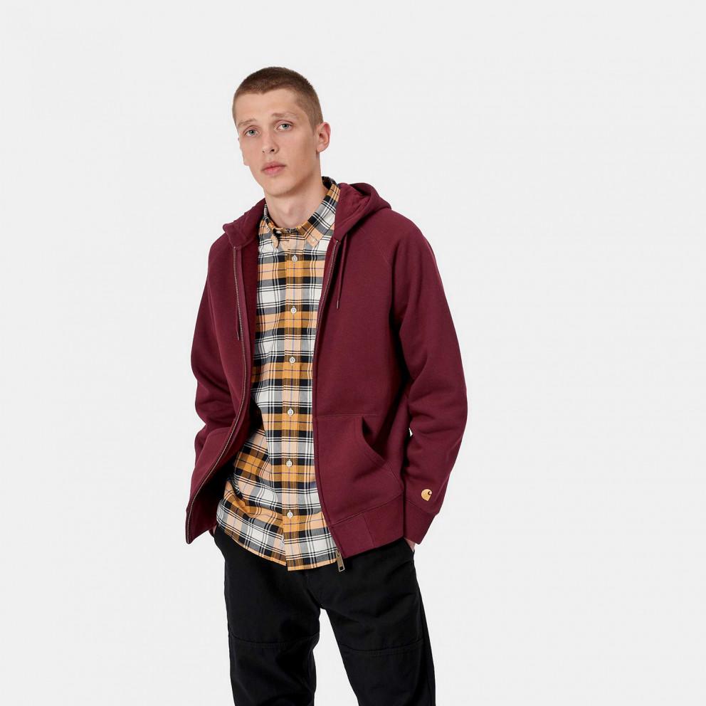 Carhartt WIP Men's Jacket with Hood