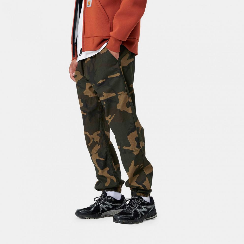 Carhartt WIP Marshall Jogger Mens Pants